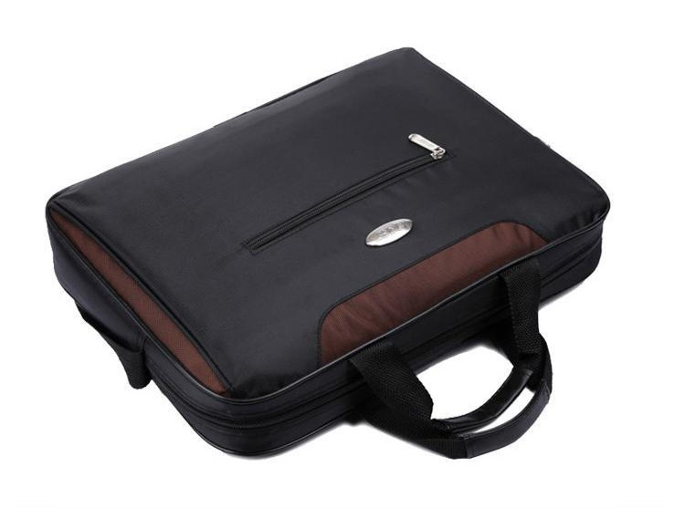 02caa11c32cd 15 Inches Laptop Sling Bag   Handcar (end 7 2 2021 12 00 AM)