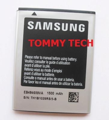 1500mah eb484659vu battery for samsu end 7 5 2019 11 15 pm rh lelong com my Samsung Wave 3 Application Wallpaper Samsung Wave 3