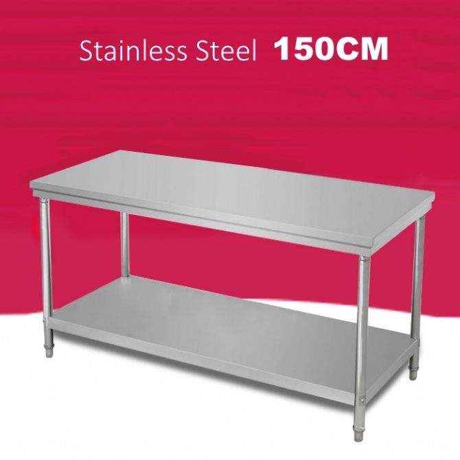 base bk doors cabinet stainless bkdc w work table o resources x steel
