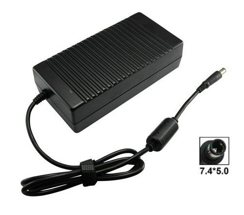 150W Power Adapter 19V 7.9A for HP Touchsmart 384020-001 7.4x5.0mm