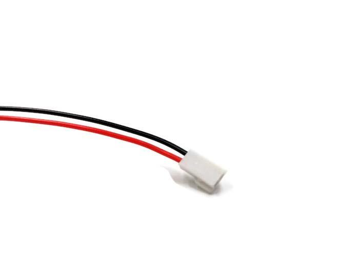 Excellent 15Cm Mx 2 0 Plug Rc Lipo Battery Co End 8 31 2020 10 15 Pm Wiring 101 Akebretraxxcnl