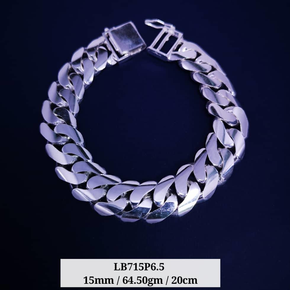Gelang silver 925 online dating