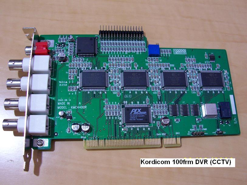 DIGINET KODICOM DRIVERS FOR WINDOWS XP