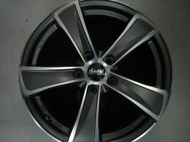 New 16u0027Inch Sport Rims For Sale RM1399 Only!!**TM16