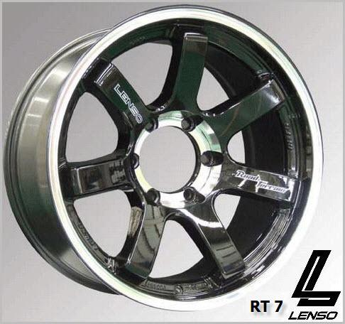 New 17 Inch Sport Rims For Sale RM2200/set Only!!!~TM17 Great Ideas