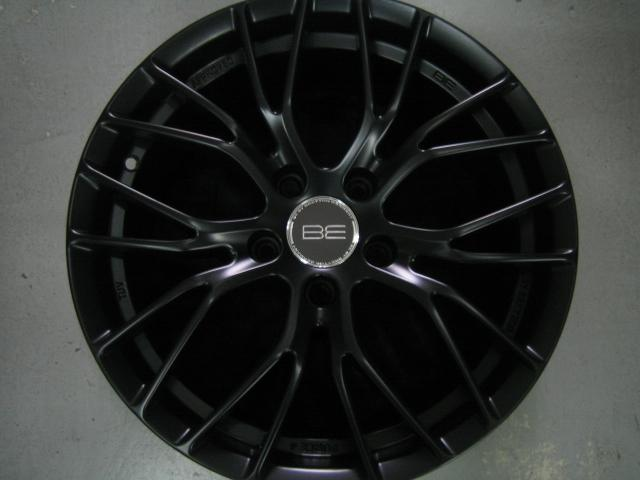 New 17u0027Inch Sport Rims For Sale RM3400/set Only!!**