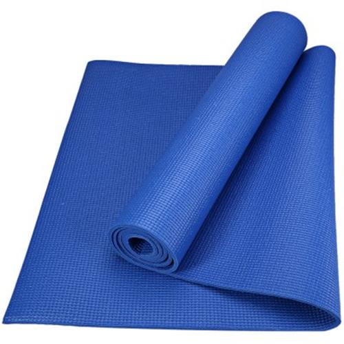 how to orders attractive colour wholesale dealer 173 X 61 X 0.6CM PVC YOGA MAT THICK EXERCISE FITNESS NONSLIP GYM