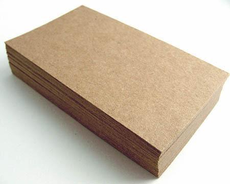 175gsm A4 Size Brown Craft Paper G End 11 14 2019 5 15 Pm