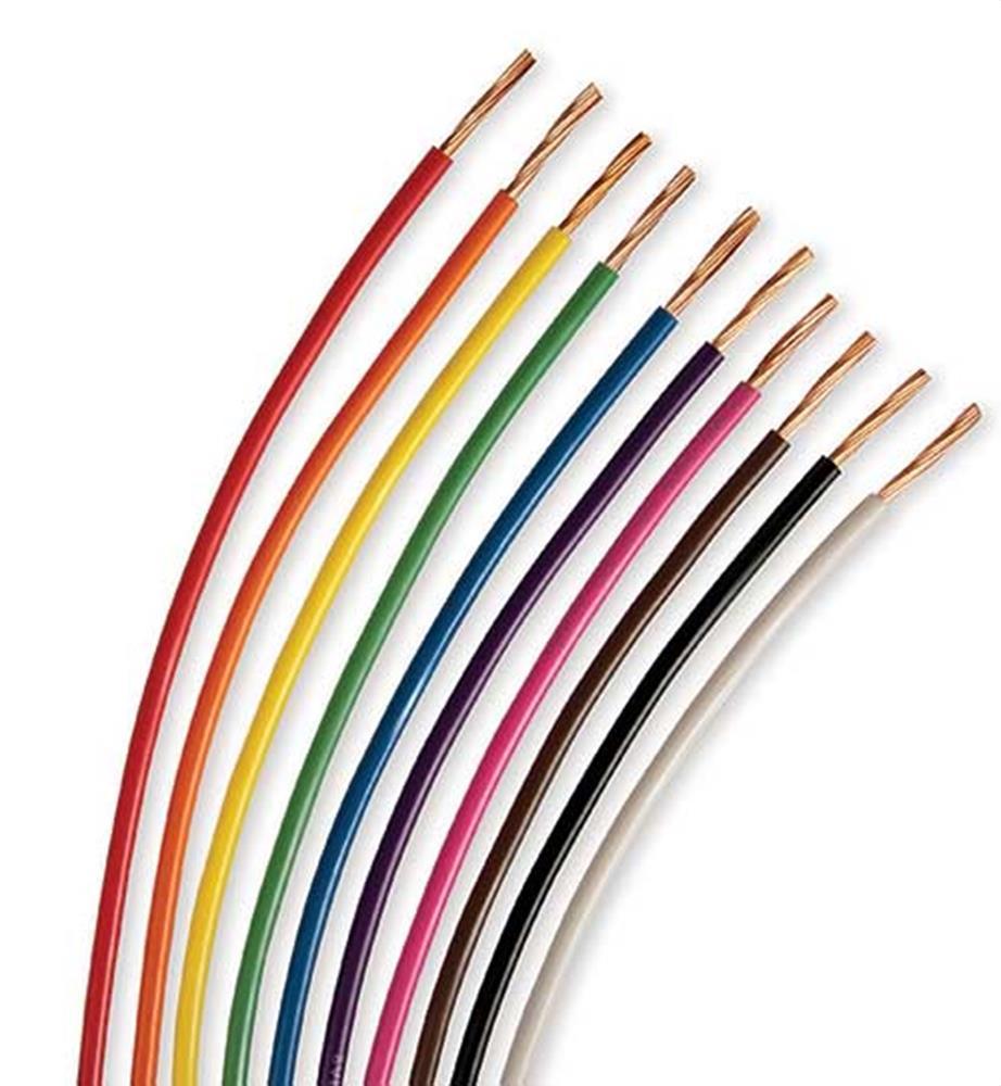 Automotive Wire - Dolgular.com