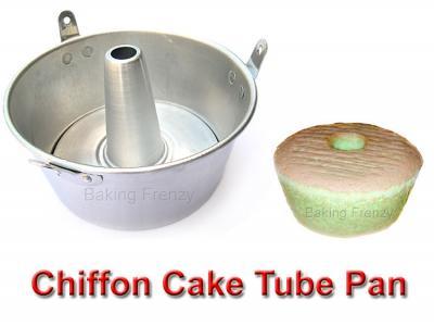 Buy Angel Cake Tin