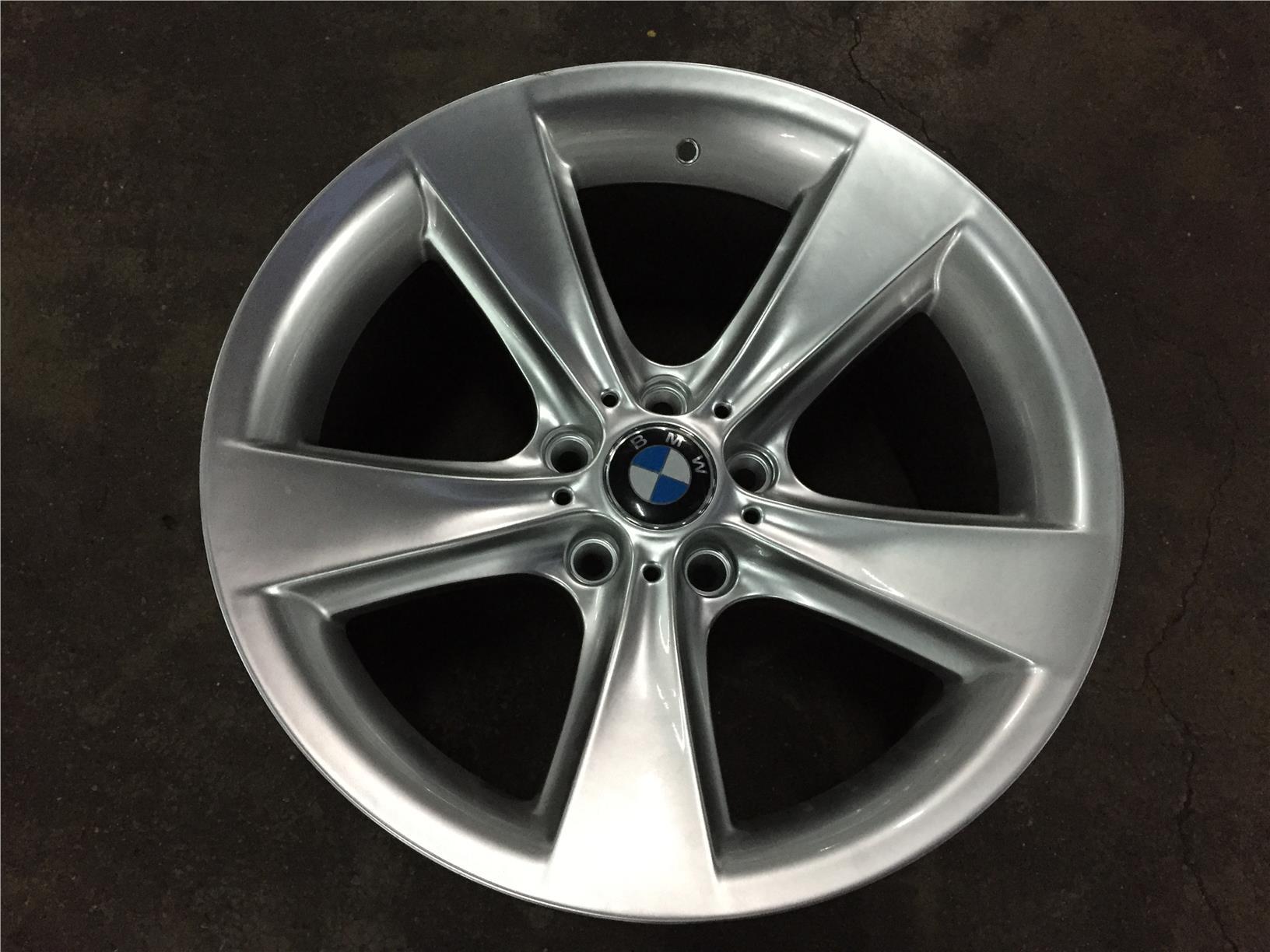 bmw rim styles staggered rims wheel wheels