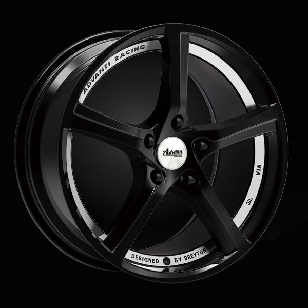 Charming New 18u0027Inch Sport Rims For Sale RM2800/set Only!!*TM18 Images