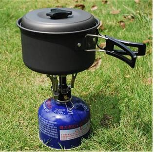 Prime 181 Aotu Outdoor Portable Cooking Gas Stove Interior Design Ideas Clesiryabchikinfo