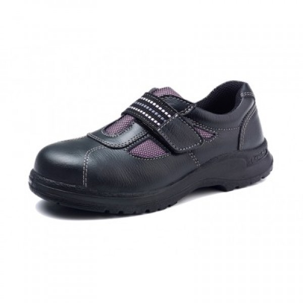 Womens Shoes With Toe Cap