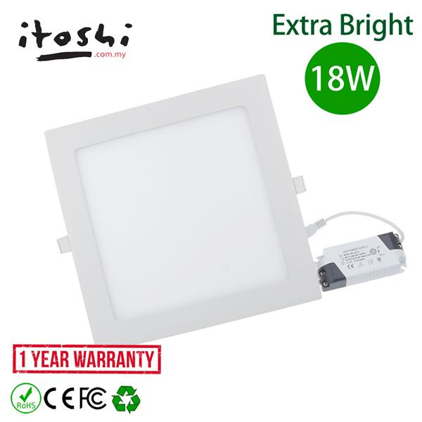 18W 8 Inch LED Ceiling Light Home Lighting High Quality