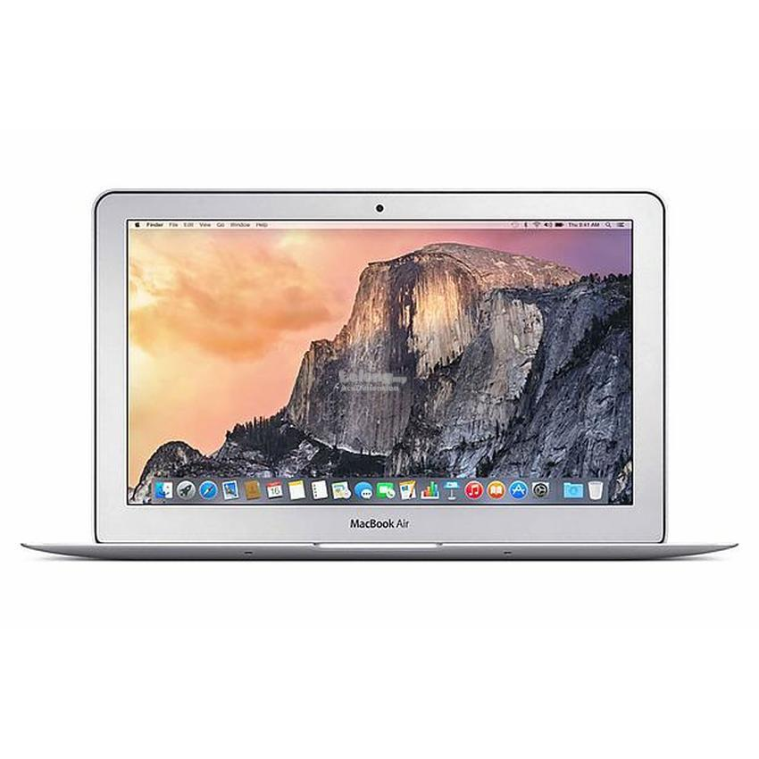 [19-Jan] Apple Macbook Air 11 MJVM2ZP/A Notebook