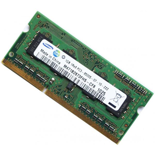 1GB 2GB 4GB 8GB PC3 DDR3 Laptop RAM SODIMM Notebook 1333 1600MHz