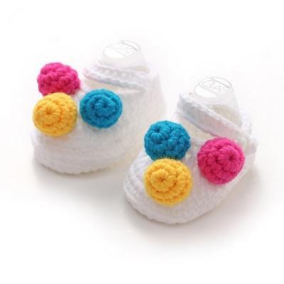 84b61e9cb 1Pair Cute Crochet Casual Baby Handm (end 6 18 2020 9 56 PM)