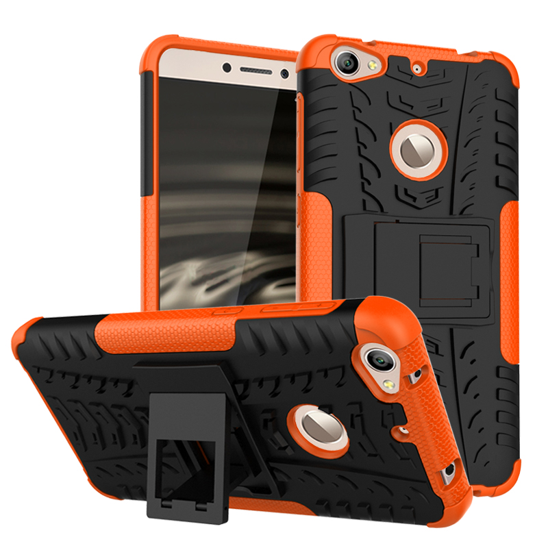 1s Letv 1s X500 Armor ShakeProof Case Cover Casing
