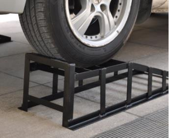 Car Ramps For Sale >> 1ton Steel Car Ramps 2pcs 1pair Id31524