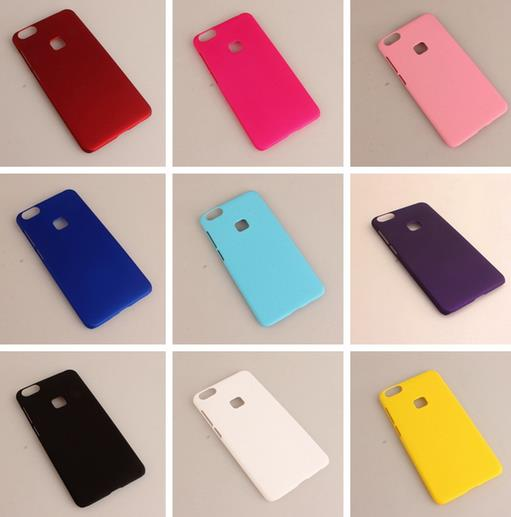2 for 1 xiaomi redmi 4x hard back ca end 4212018 215 pm 2 for 1 xiaomi redmi 4x hard back case cover casing stopboris Gallery