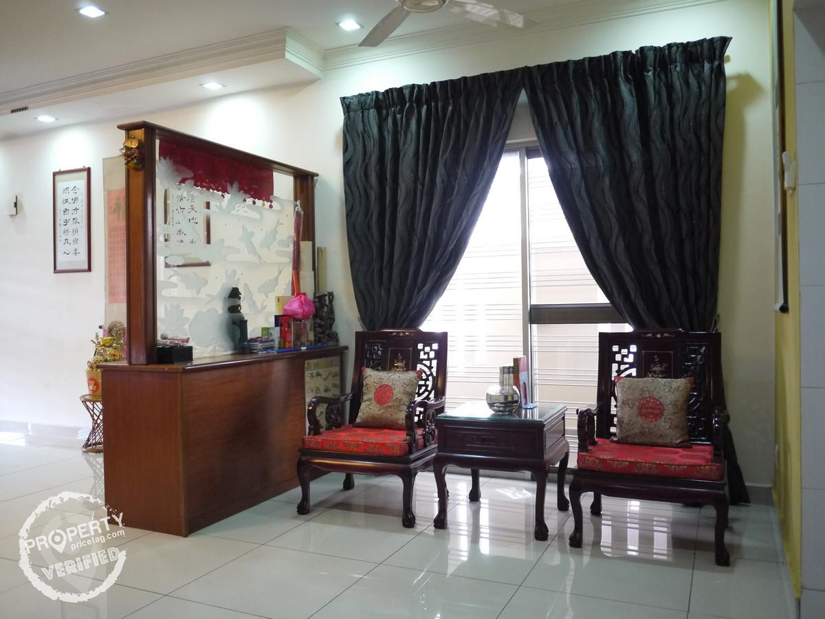 2 5 storey terrace house for sale a end 2 13 2017 11 23 am for 3 storey terrace house