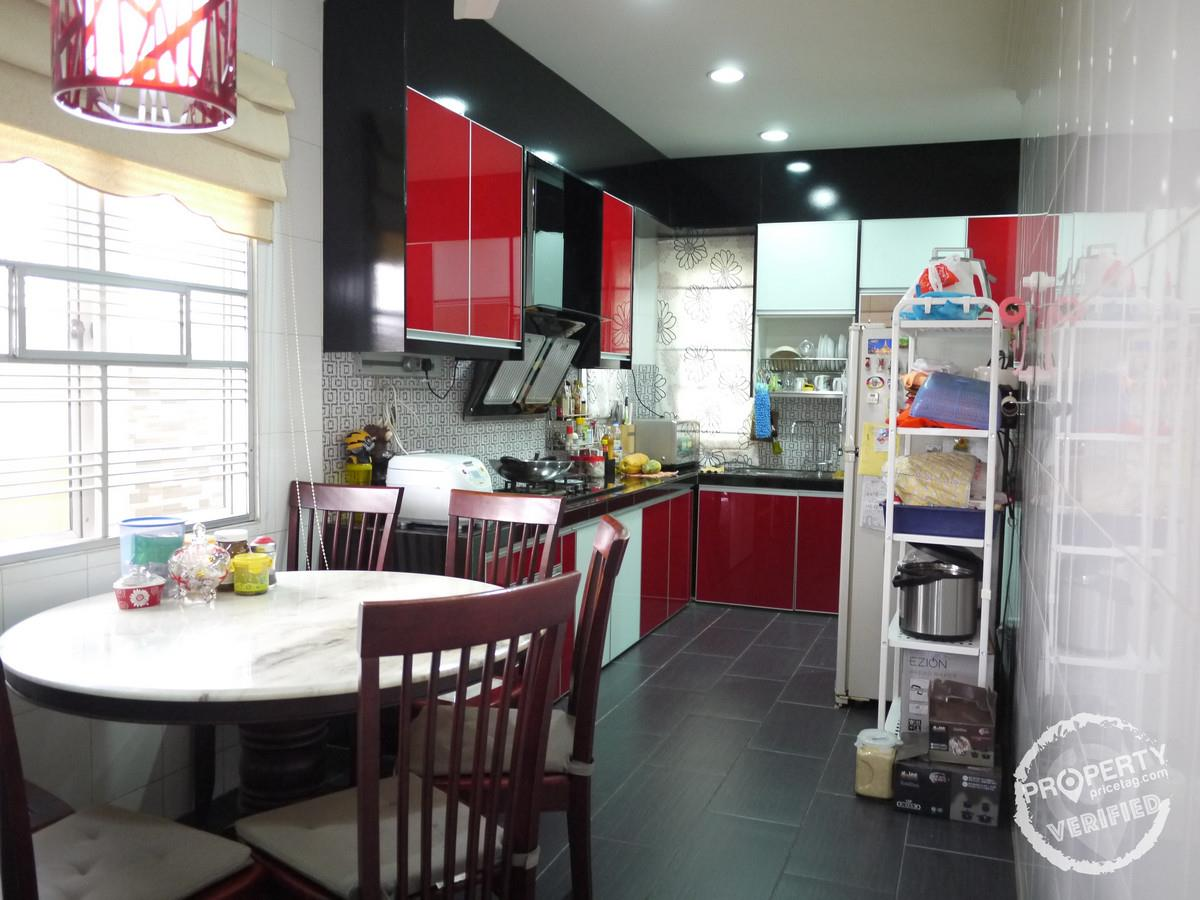 2 5 storey terrace house for sale at end 6 16 2017 1 29 pm for 3 storey terrace house