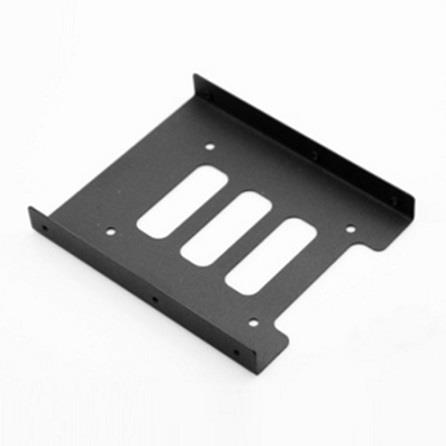 2.5' to 3.5' Mounting Adapter Bracket Hard Drive Holder