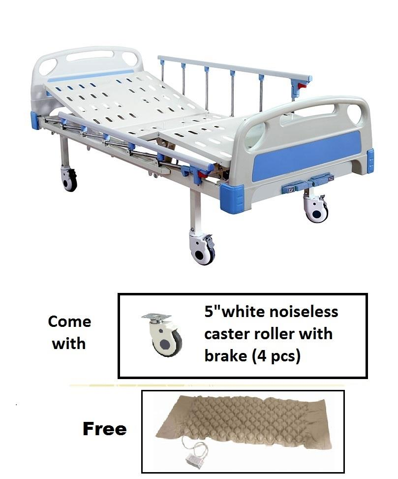 equipment beds couch leading medical signature bed s manufacturer standard care handling home the seers uk