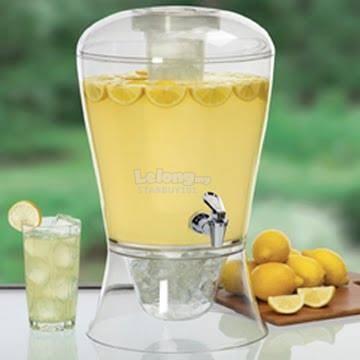 Most Inspiring 2 Gallon Beverage Dispenser - 2-gallon-beverage-dispenser-cooling-cylinder-starbuy101-1705-28-STARBUY101@1  Image_93691.jpg