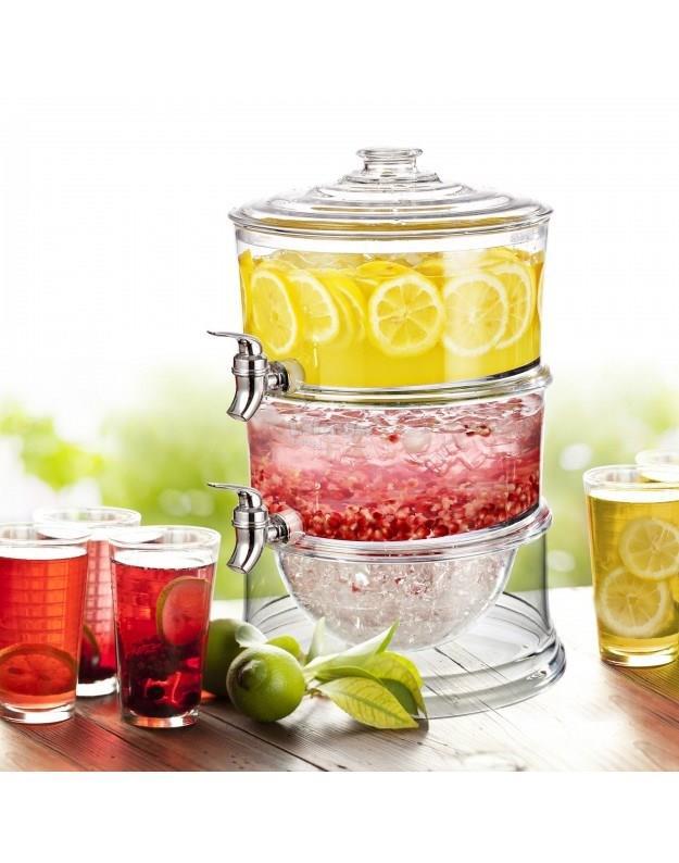 Good 2 Gallon Beverage Dispenser - 2-gallon-beverage-dispenser-littlej-1706-06-LittleJ@16  Photograph_26580.jpg
