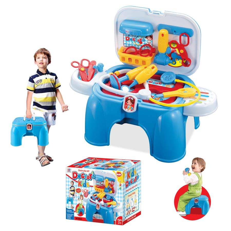 New 2 In1 Kid Portable Chair Stora End 12 29 2019 4 52 Pm