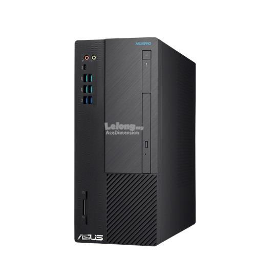 [2-Nov] Asus Pro D641MD D641MD-i58500012T Desktop PC
