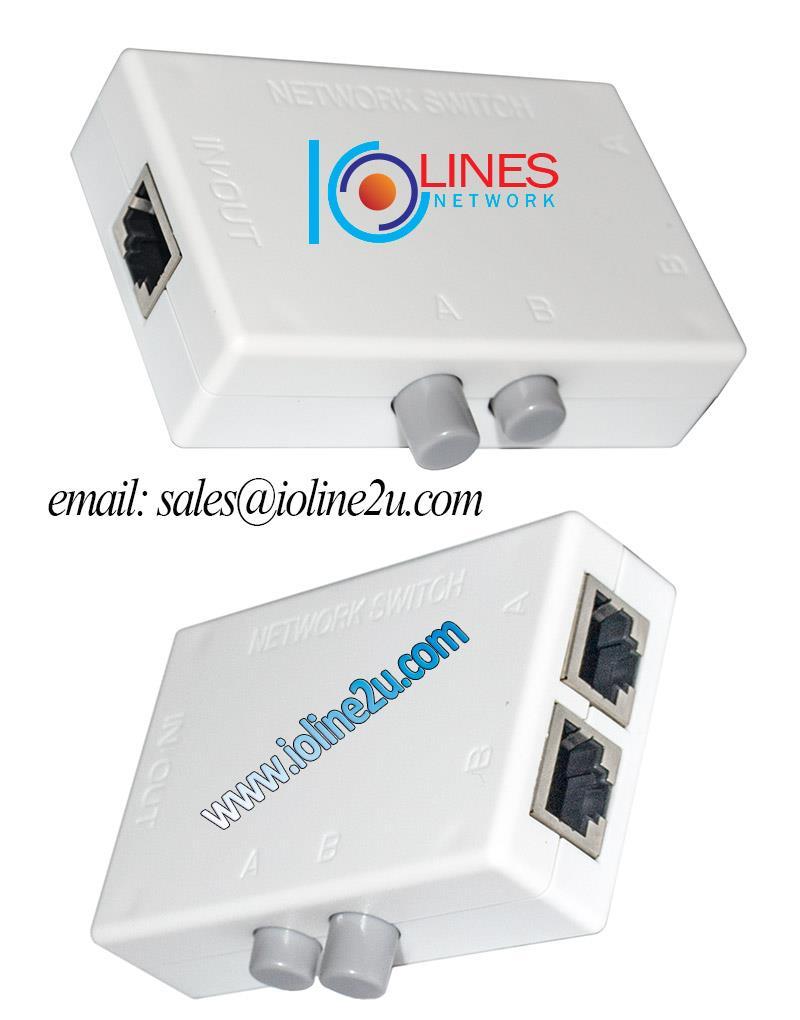 2 ports rj45 mini network switch sel end 7 3 2019 10 15 pm - Mini switch ethernet 3 ports ...