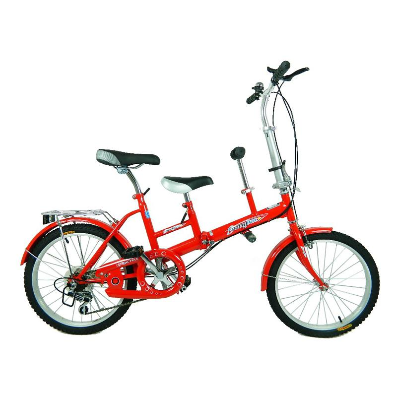 Baby Carrier For Bicycle Malaysia Bicycle Model Ideas