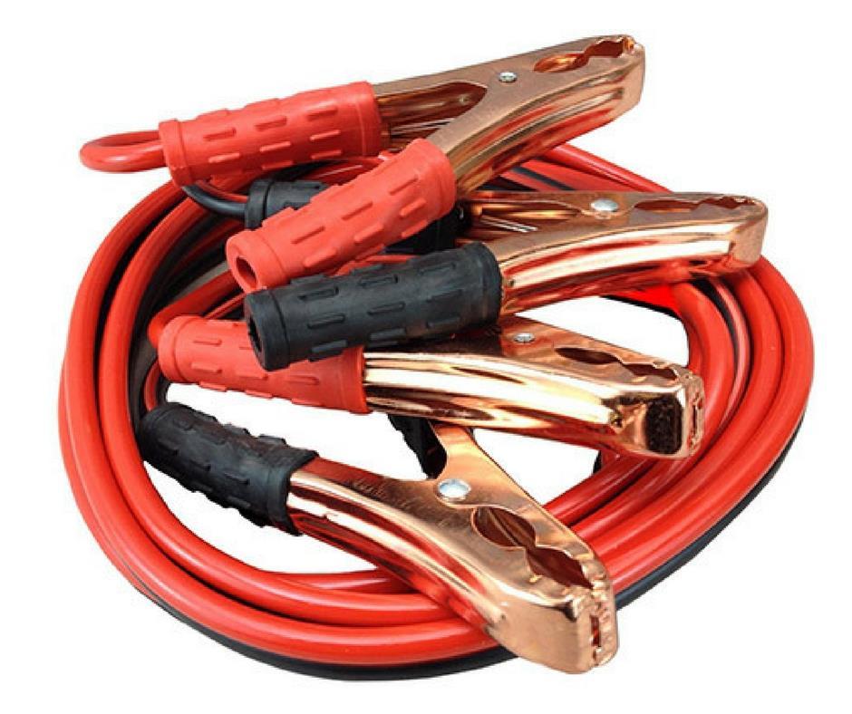 Wunderbar 14 A Kabel Amp Rating Bilder - Die Besten Elektrischen ...