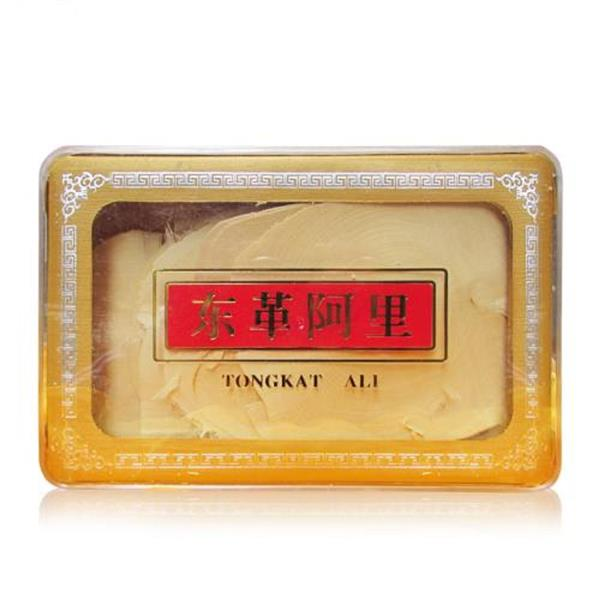200 g TONGKAT ALI SLICE IN GIFT BOX 东革阿里&#..