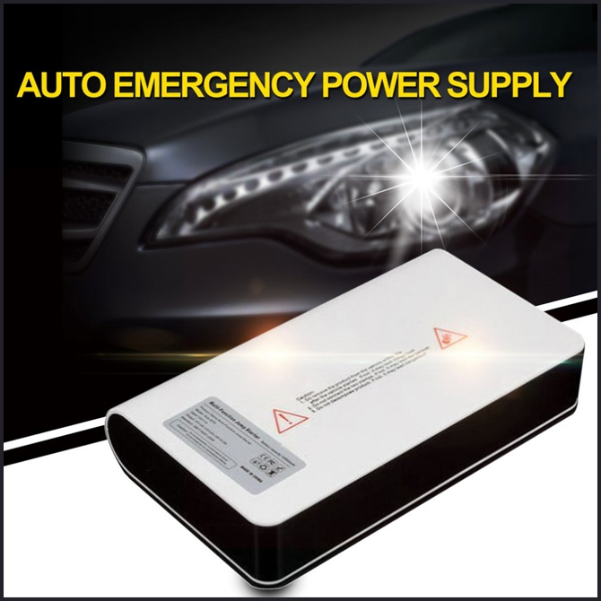20000mah Portable Car Jump Starter End 3 10 2021 12 00 Am