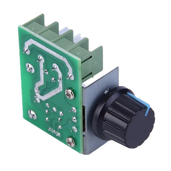 Water Level furthermore Ic as well Preview furthermore ProductView en likewise Explanation Of Seebeck Effect With Its Applications. on temperature switch circuit