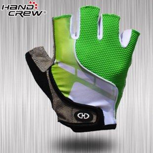 2015 Professional Bicycle gloves High quality