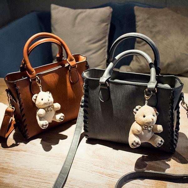 312a7c02383 2015 Retro PU leather Design New fas (end 9 24 2017 9 37 PM)