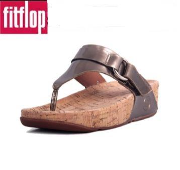 6033d971a 2015 New Style Women Fitflop VIA Bro (end 1 10 2020 7 06 PM)