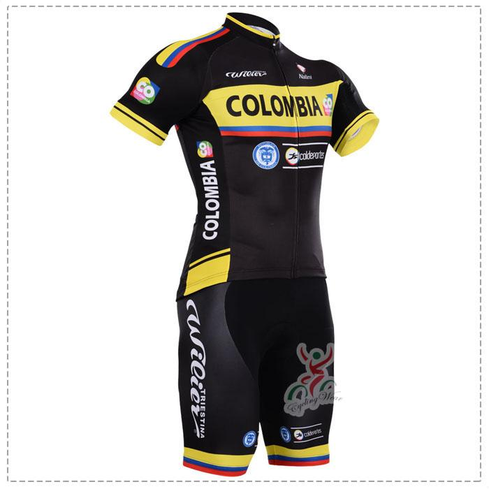 298216a0cd5 2015 WILIER Cycling Columbia Cycling (end 1 4 2017 12 36 AM)