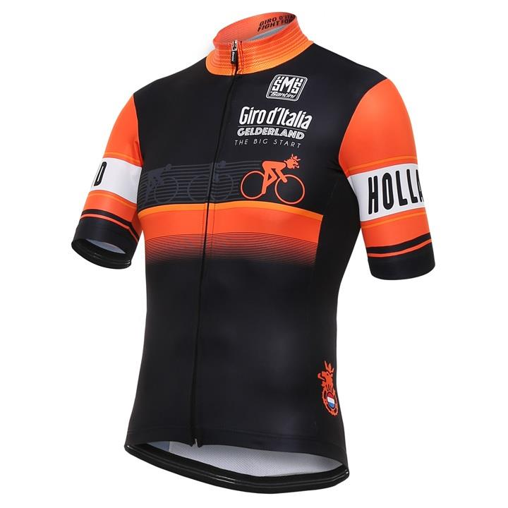 7cf8bafff 2016 Chianti Imola Gelderland Dolomiti Bicycle Cycling Biking Jersey