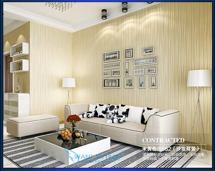 2016 New Design DIY Decorative Wallp end 1232017 115 PM