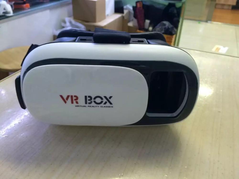 f9646fb1544 2016latest Ori VR BOX Upgraded 2nd Generation 3D Virtual Reality Glass
