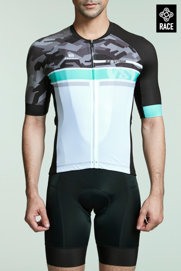 2017 AWESOME COOL CYCLING JERSEY MEN (end 8 13 2019 7 33 PM) ed1ca51f4
