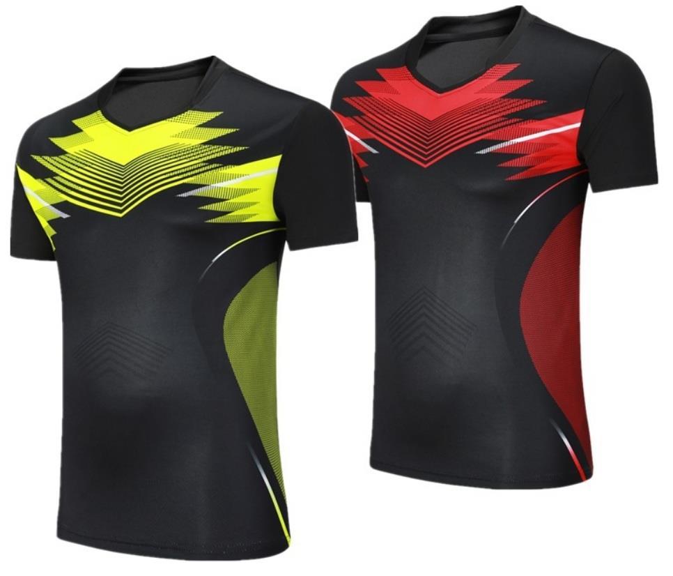 For sale on shirts malaysia korea men 2017 t