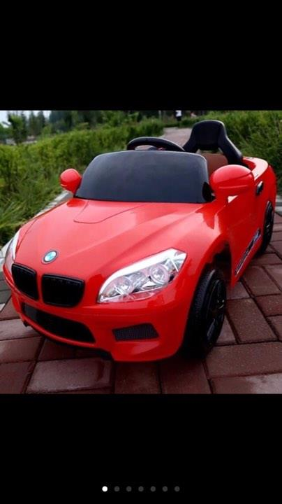 2017 new electric toy cars for kids to ride bmw electric car