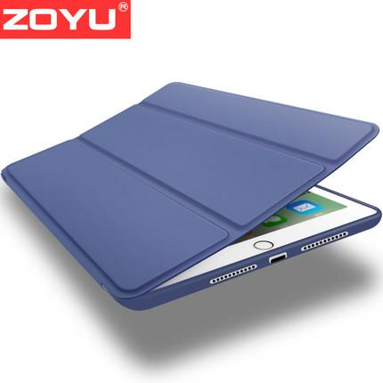 What cases fit the new ipad a1822, apple IPAD - For iPad.7, a18Shop-Leather Ipad model a1822 cover case eBay